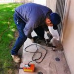 commercial pest control culver city